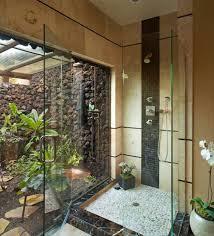 garden bathroom ideas 108 best tropical bathroom ideas images on bathroom