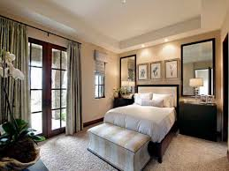 spare bedroom ideas guest bedrooms ideas home design and interior decorating bedroom