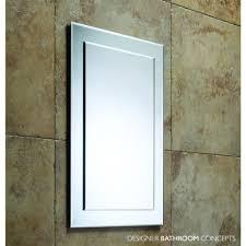 bathroom mirror cabinet ideas bathrooms design fresh 57 flawless mirror cabinets uk that can