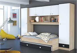 Armoire Pont De Lit Ikea Armoire Pont De Armoire Pont De Lit Ikea 2 Avec 11 Best Images On Bedroom