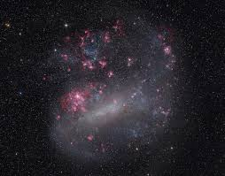 astronomy tim kendall u0027s extreme astrophysics
