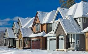 What Makes Property Value Decrease Dropping Pmi How To Figure Your Loan To Value Ratio