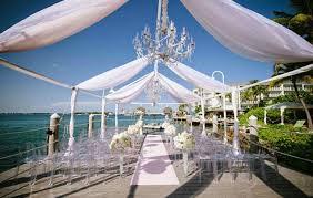 key west wedding venues wedding reception venues in key west fl the knot