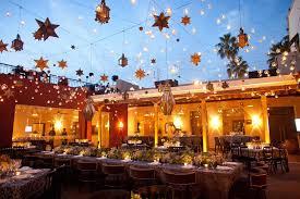 magic in mazatlan destination celebration in mexico