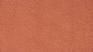 textures in hyderabad wall textures textured coatings