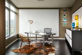 Interior Design Home Study Office Best Office Environment Home Study Designs Best Office