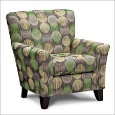 furniture marvelous cheap accent chairs under 100 target accent