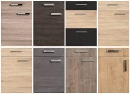 cuisine moderne bois clair cuisine moderne bois clair holt instagram clair de lune