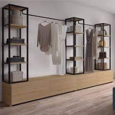 walk in closet furniture walk in wardrobes high quality designer walk in wardrobes architonic
