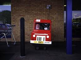 Postman Pat Duvet Postman Pat And Me Everyday Encounters With An Icon Of Idyllic