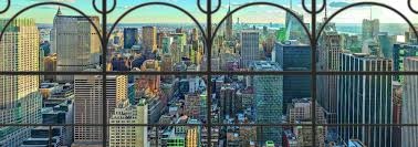 puzzle new york city window ravensburger 17837 32000 pieces jigsaw