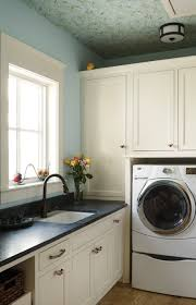 laundry room love central virginia home magazine