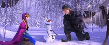 kristen bell saves frozen star josh gad u0027s family hurricane