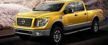 nissan truck titan nissan titan phoenix az