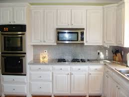 Kitchen Remodal Ideas Kitchen Small Modern Kitchen Design A Kitchen Ideas For Kitchen