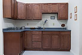 Used Kitchen Cabinets Nh Big Jim S Home Center Concord Nh 603 227 9571