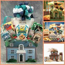 32 best closing gifts images on pinterest client gifts realtor