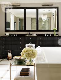 glam bathroom ideas 83 best glam design images on bedrooms live and room