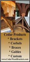 Corbels Brackets Home