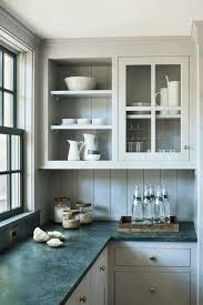 kitchen wall shelf ideas kitchen wall display shelves fixer shelf brackets open pantry