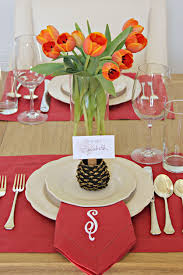 Table Place Cards by 7 Printable Place Cards For Your Thanksgiving Table How To Decorate