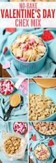 best 25 days of valentine ideas on pinterest valentine gifts