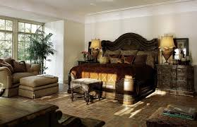 Elegant Bedroom Furniture Beautiful High End Bedroom Furniture Ideas Home Design Ideas
