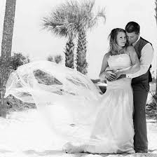 wedding dresses panama city fl wedding dresses panama city fl at exclusive wedding decoration and