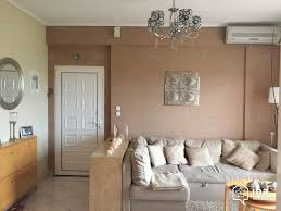apartment flat for rent in a house in kalandra iha 41153