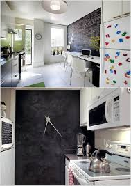 kitchen accent wall ideas accent wall ideas for kitchen walls ideas