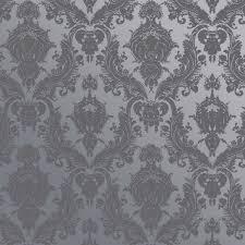 modern wallpaper for walls wall decor modern tempaper wallpaper in charming motif design and