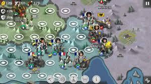 siege napoleon european war 4 napoleon l siege of mantua l
