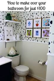 Teen Bathroom Ideas by Bathroom Ideas Kids Home Decor Tree Wall Painting Diy Teen Room