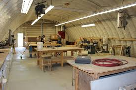 wood shop baldy hughes expands program with new wood shop baldy hughes