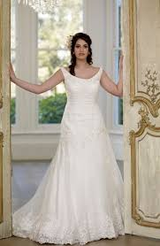 Wedding Dresses Norwich The Frock Spot Plus Size And Curvy Bride Wedding Dresses In