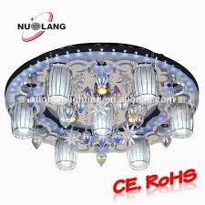Chandelier Lifter Chandelier Lift System Chandelier Lift System Suppliers And