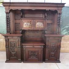 antique bars antique liquor cabinets antique bar cabinets at