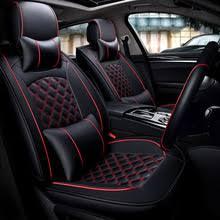 Jeep Wrangler Leather Interior Popular Jeep Wrangler Seat Covers Buy Cheap Jeep Wrangler Seat