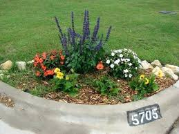 small flower bed ideas ideas for a small flower garden flower garden ideas ideas about