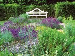idee amenagement jardin devant maison aménagement jardin contemporain en style minimaliste