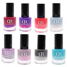 holographic nail polish matte nail polish u0026 more nail varnish