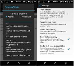 android engine cheatengine for android android hacker apk is here