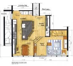Design A Kitchen Online by Design A Kitchen Layout Online Architecture Apartments Office