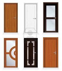 wooden doors design catalogue best kitchen design wholechildproject