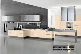 Environmentally Friendly Kitchen Cabinets On X Start Green - Eco kitchen cabinets