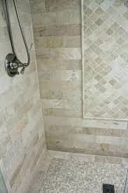 cheap bathroom tile ideas showers shower ceramic tile ideas bathroom tile ideas bathroom