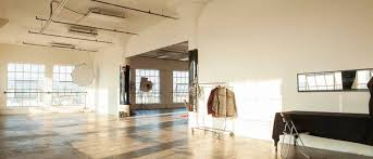 rent floor how to a retail space to rent for your pop up shop