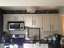 Narrow Kitchen Cabinet Solutions 104 Best Kitchens Images On Pinterest Kitchen Ideas Kitchen And