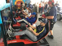 playseat f1 red playseatstore for all your racing needs
