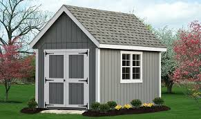 shed architectural style a frame storage sheds best in backyards